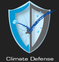 Climate Defense Inc.